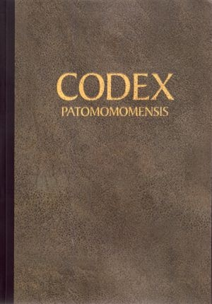 Datei:Codex300x430.jpg