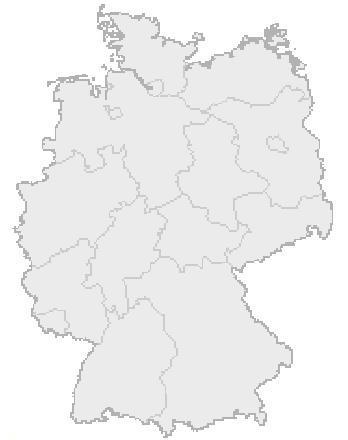 Karte-Deutschland.jpg