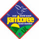 21. World Jamboree